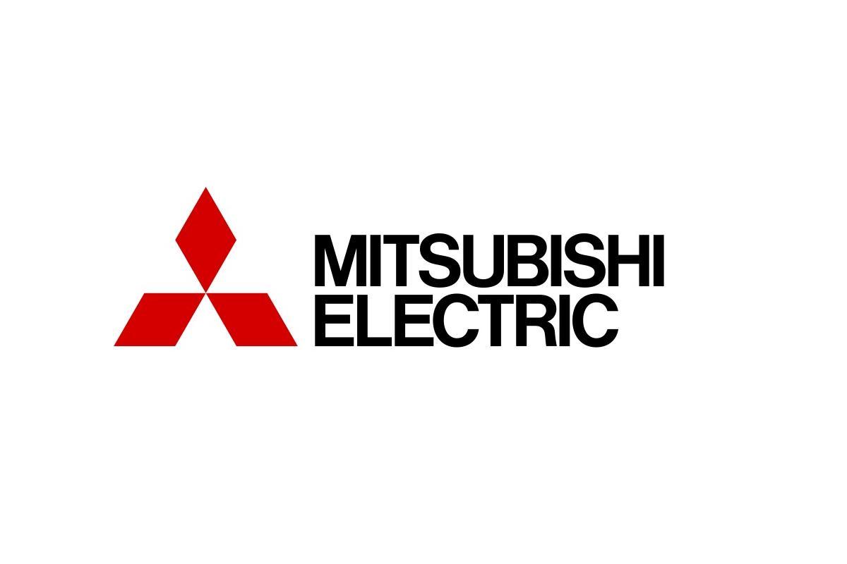 smate a la navidad solidaria de mitsubishi electric