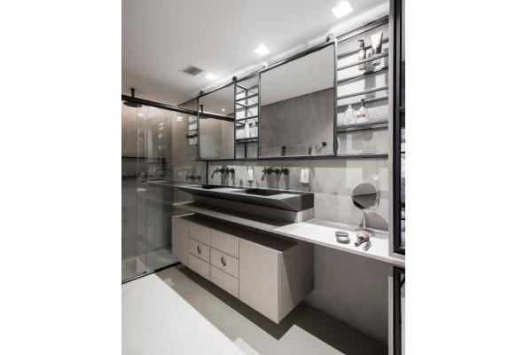 apartamento_disenado_socializar_18223_20200103105402.png (600×400)