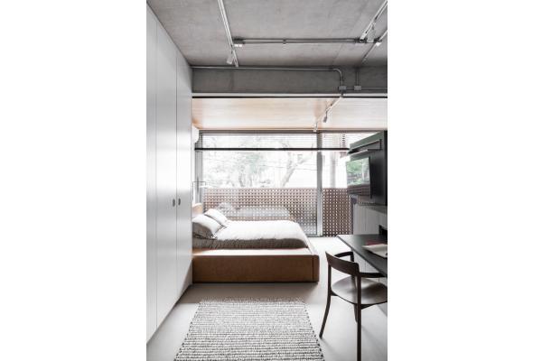 apartamento_disenado_socializar_18223_20200103105721.png (600×400)