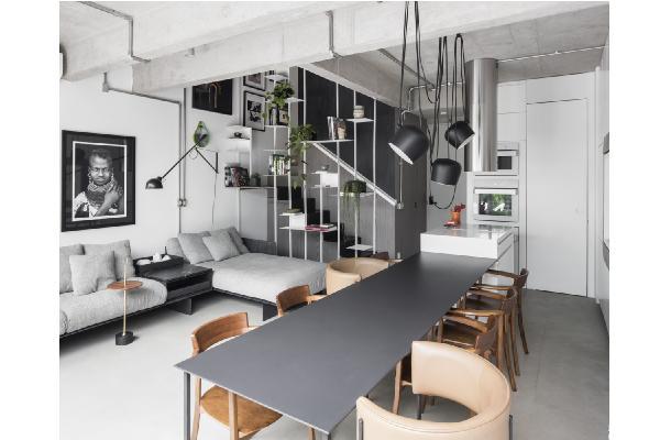 apartamento_disenado_socializar_18223_20200103105759.png (600×400)