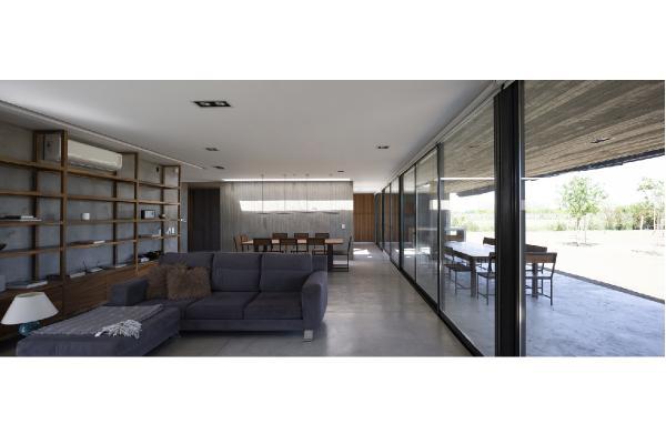 casa_canada_vivienda_18220_20200102121901.png (600×400)