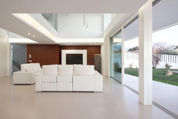 casa_lujan_volumen_18318_20200117014914.png (600×400)