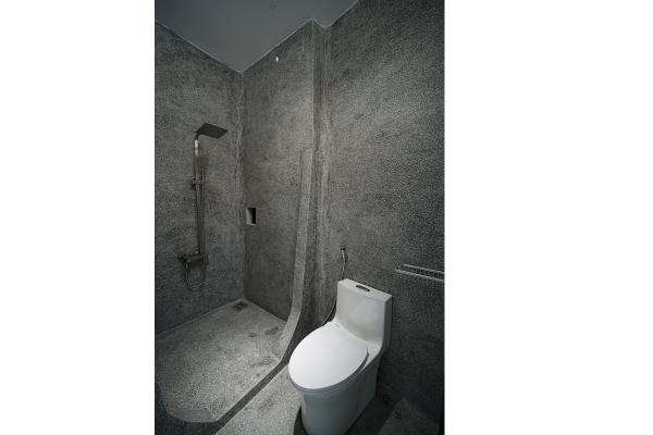casa_margarita_vivienda_18265_20200110061516.png (600×400)