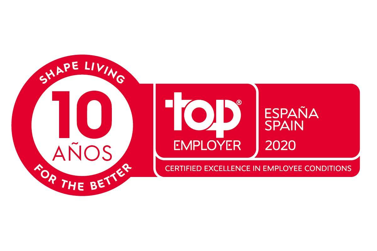 electrolux-espana-una-decada-como-top-employer