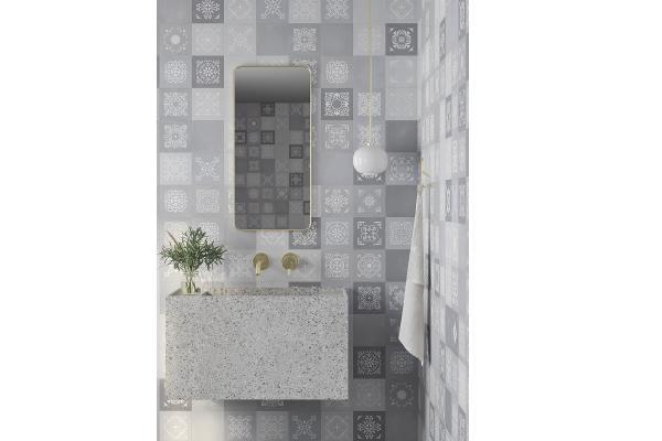 esencia_atemporal_ceramica_18399_20200130100629.png (600×400)