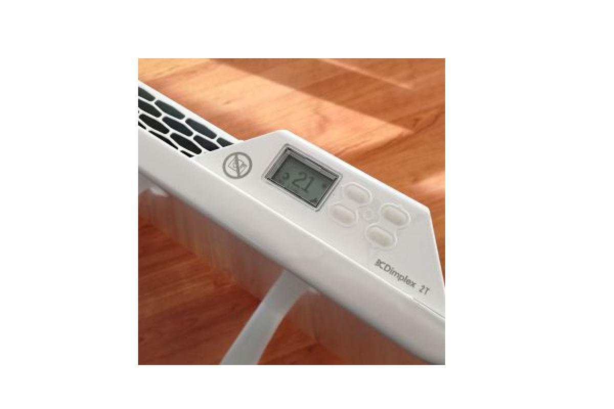 ahorra-en-consumo-energetico-con-el-termostato-ncu2t-de-radiadores-electric