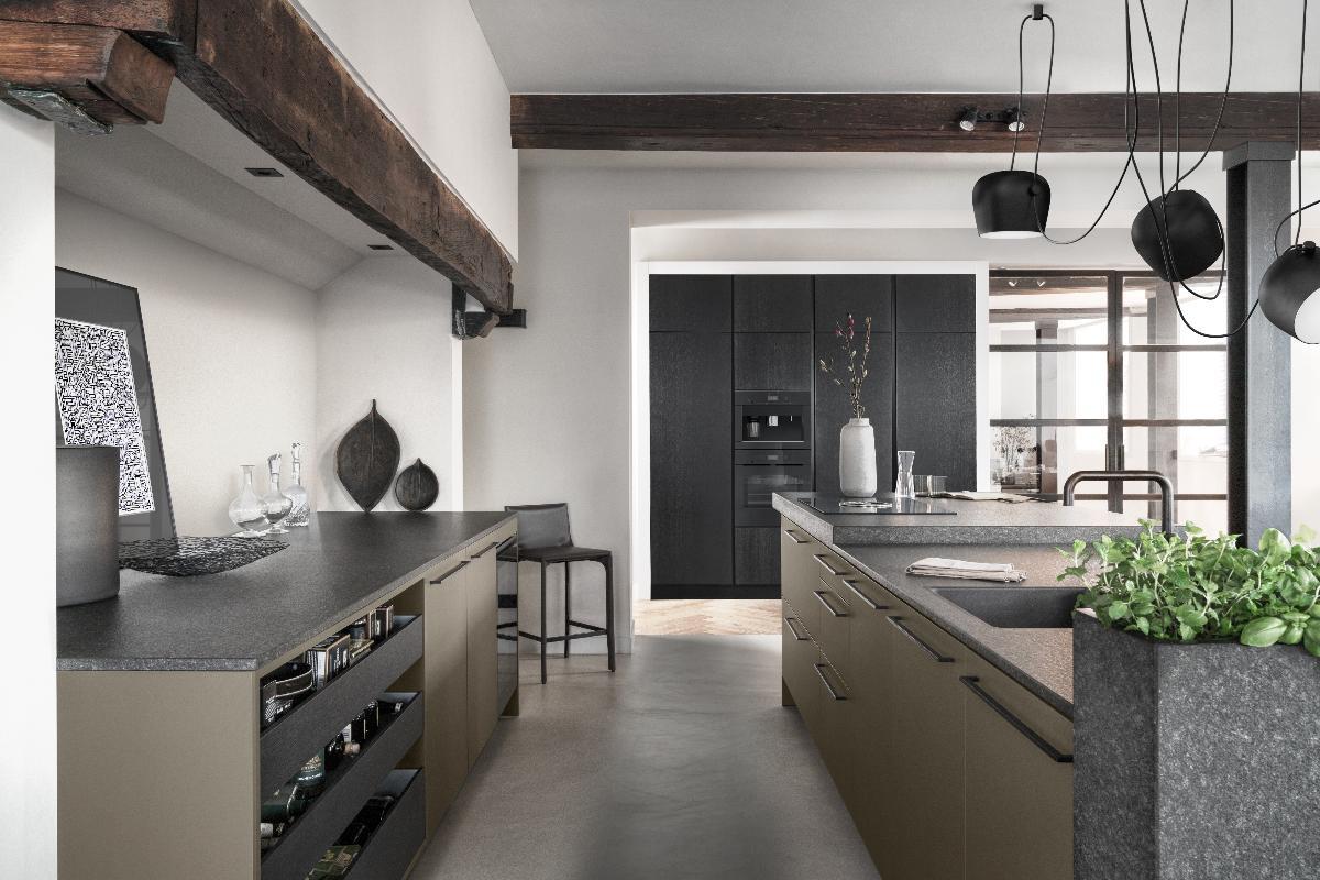 la-alianza-entre-pasado-y-presente-en-la-cocina-urban-de-siematic