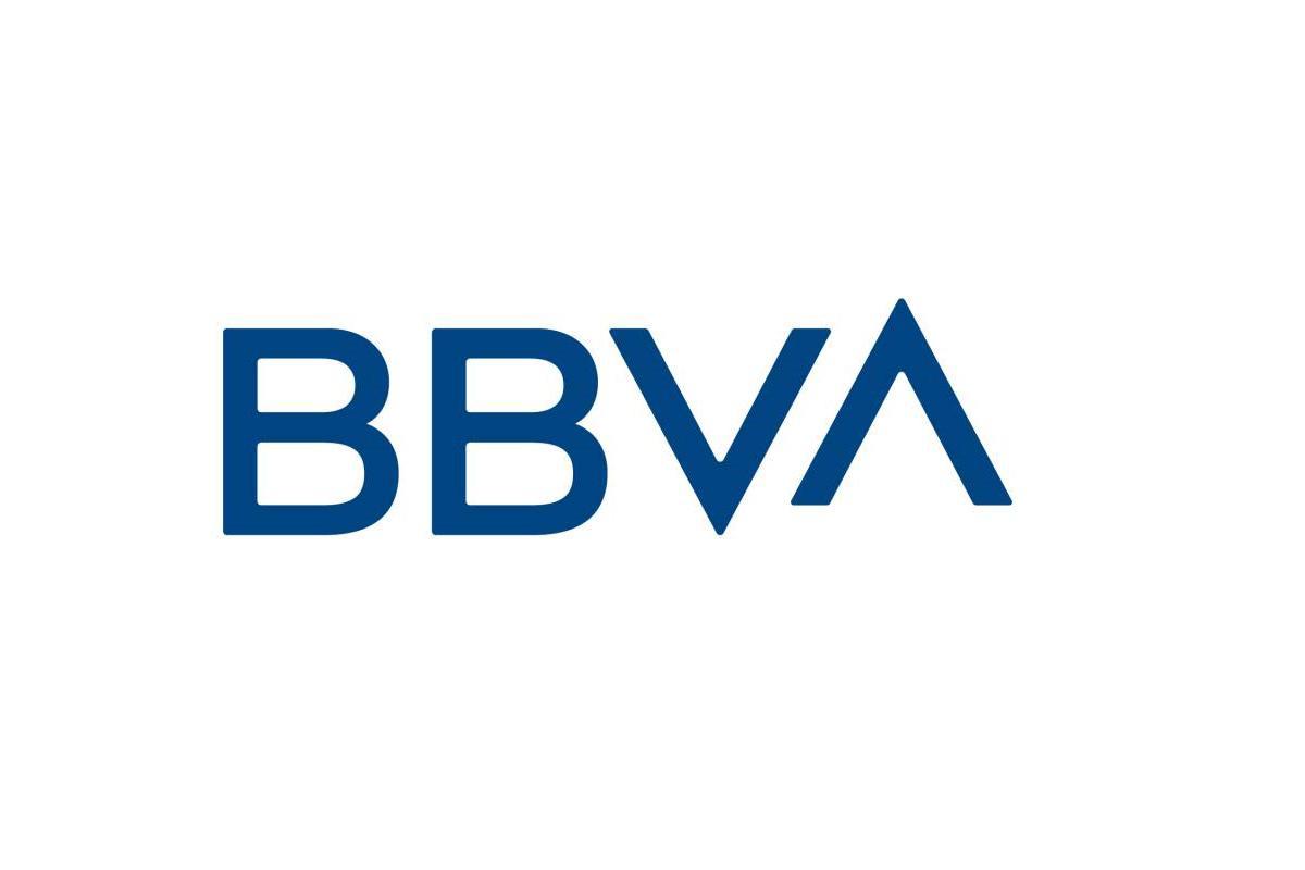 bbva-se-une-a-nok-nok-para-potenciar-la-autenticacion-biometrica-en-su-banc