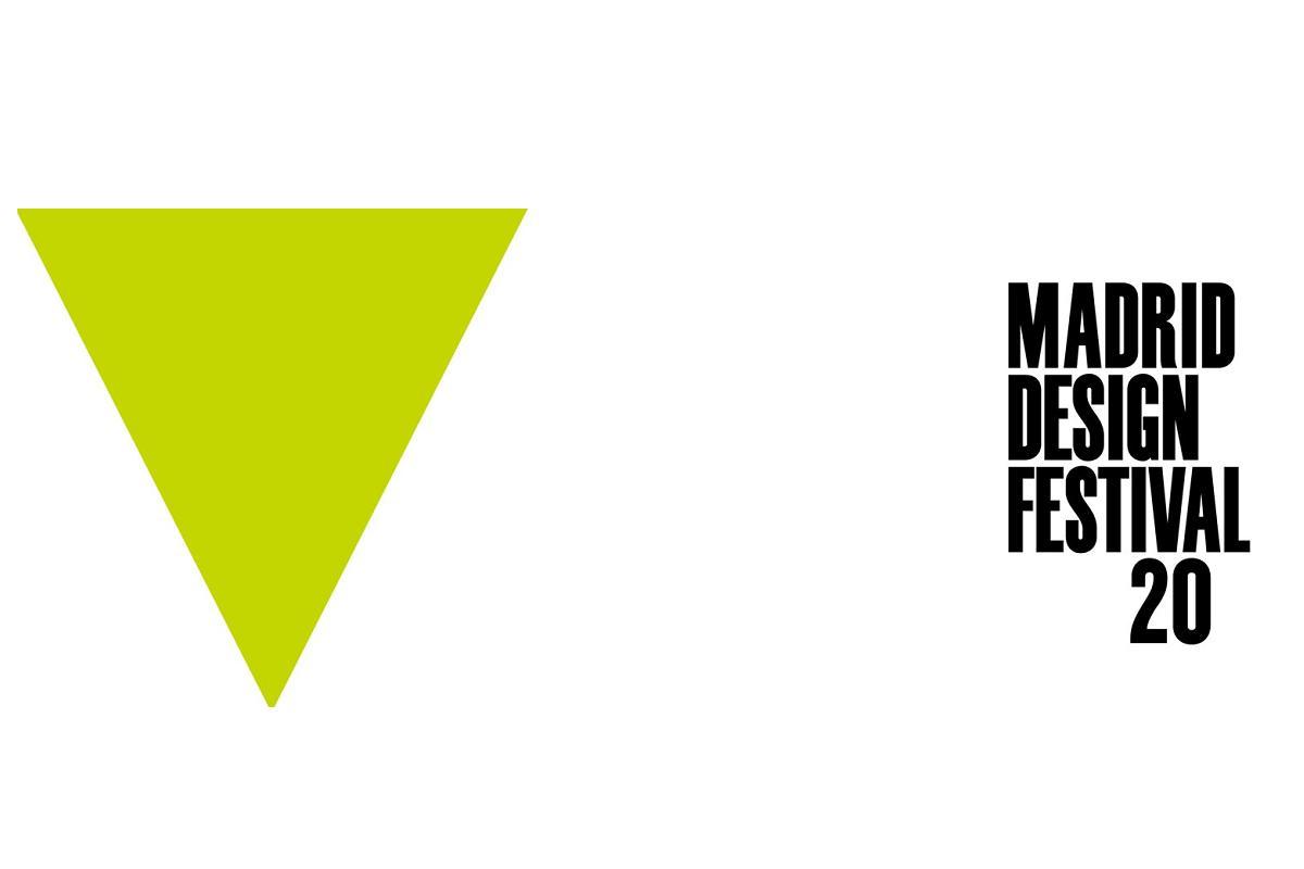 cosentino patrocina la iii edicin del madrid design festival