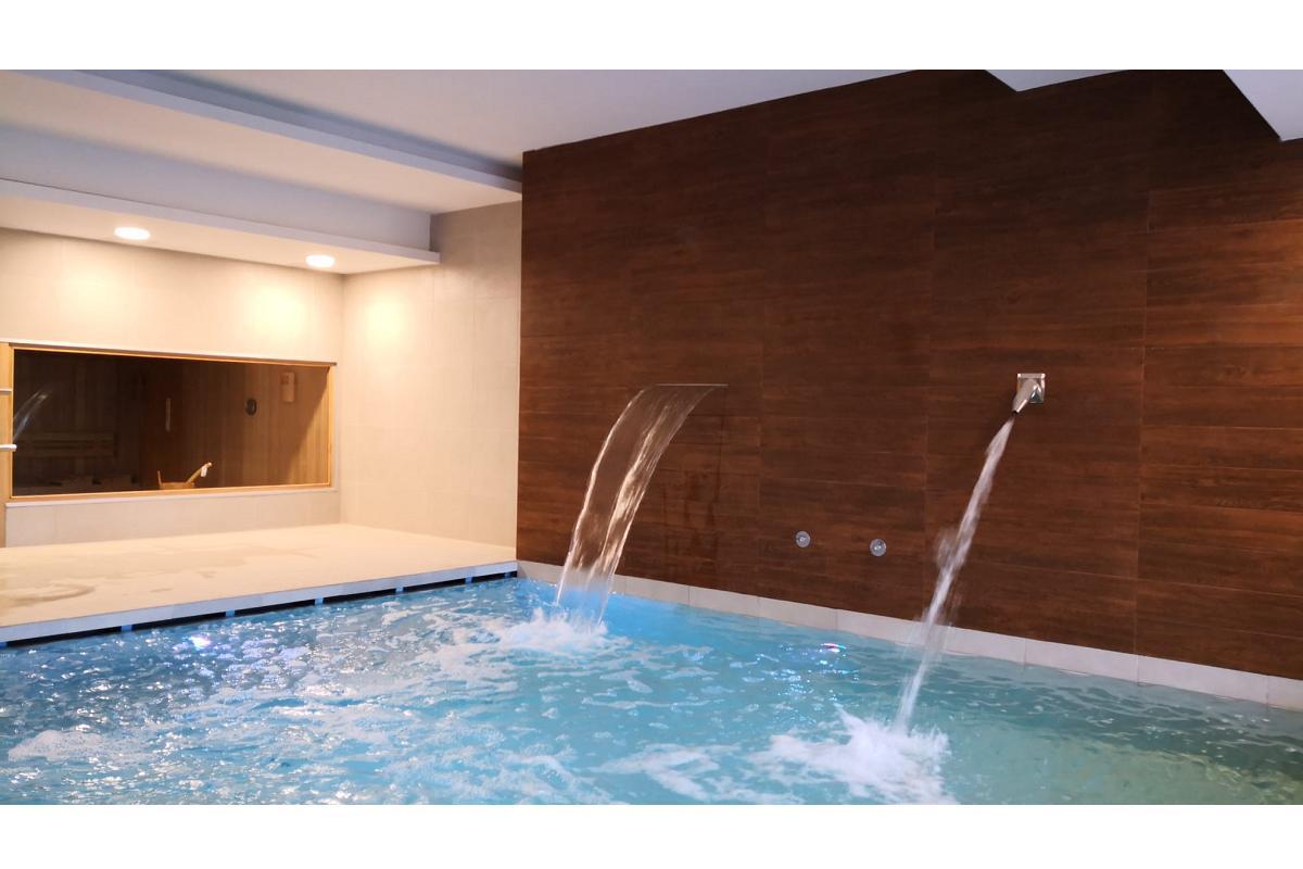 freixanet-wellness-equipa-el-nuevo-spa-de-ona-valle-romano-golf-amp-resort