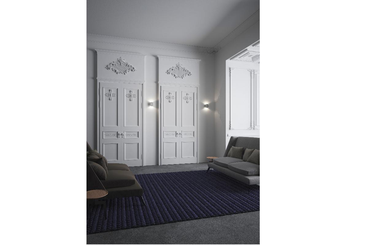 icono la gama sealtica de pujol iluminacin para hoteles modernos