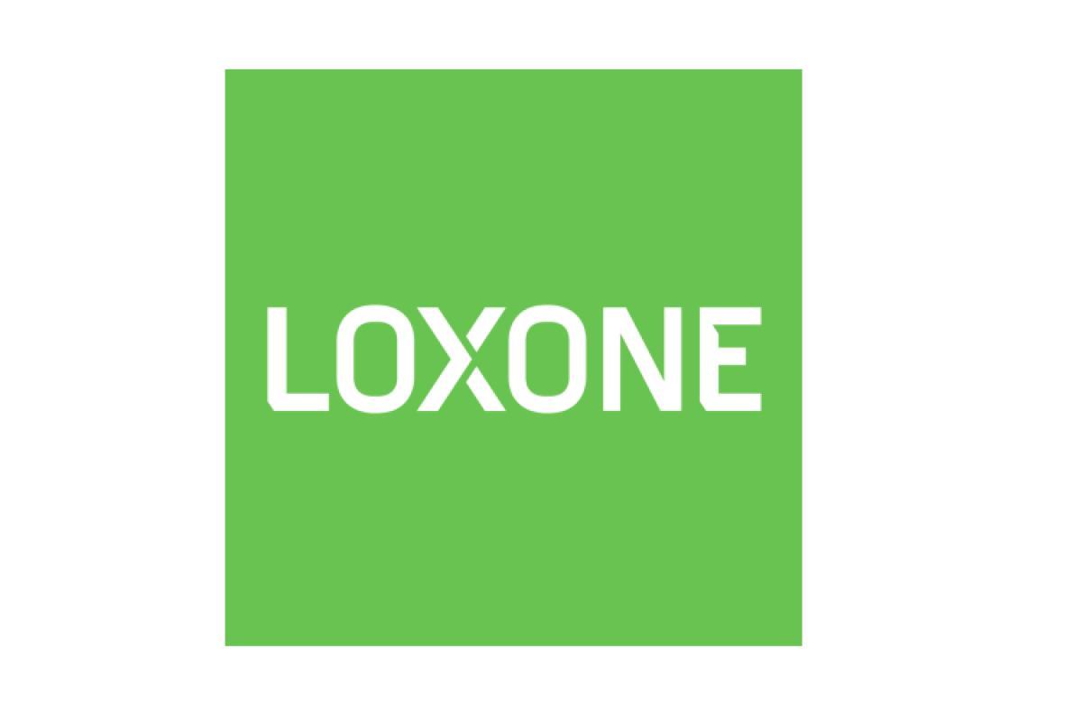 loxone actualiza loxone config para la automatizacin de viviendas