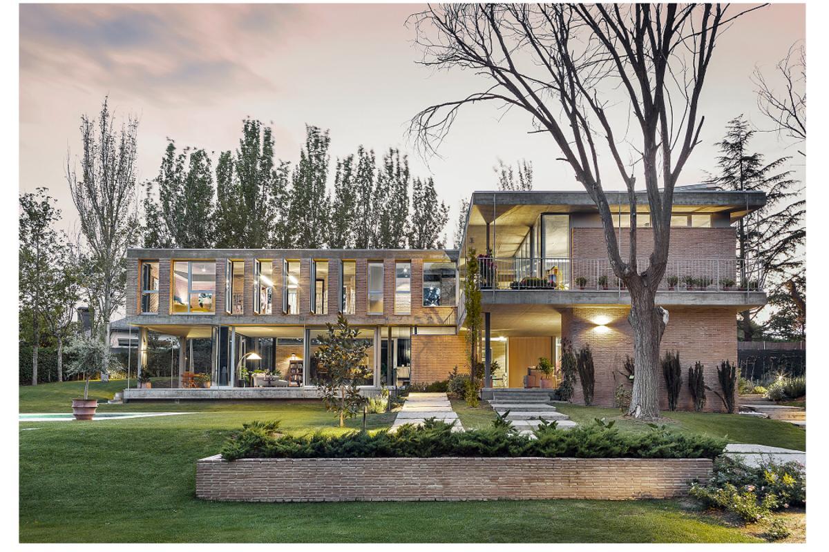 maryan interior design incorpora los interruptores gira esprit en su viviendaestudio