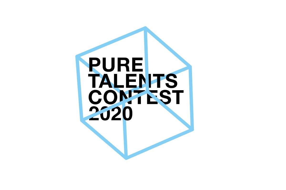 los-mejores-pure-talents-contest-2020-imm-cologne-en-zow-fuente-de-inspirac
