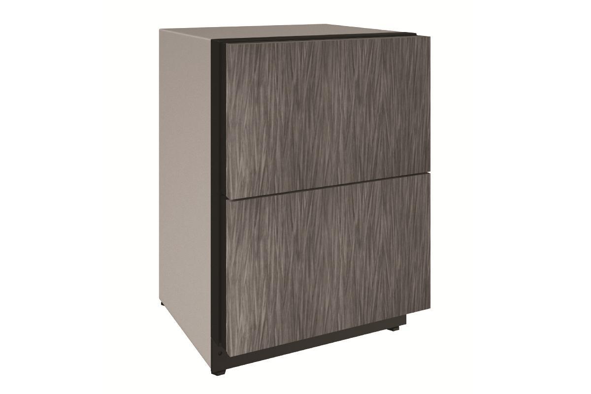 optimiza el espacio con los cajones frigorficos de uline