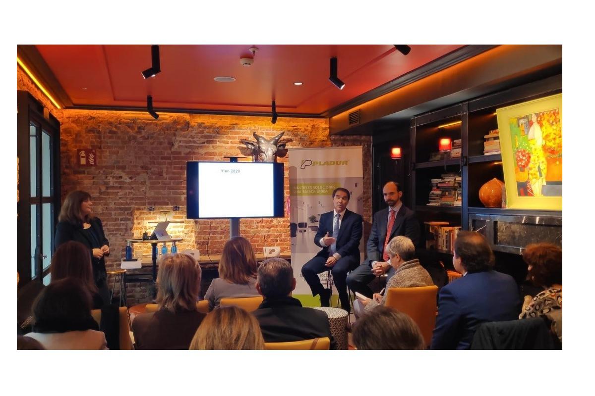 pladursupsup inicia 2020 con ilusin y la mirada puesta en un nuevo modelo de negocio