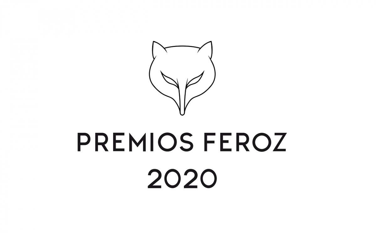silestonesupsup by cosentino con la cultura espaola en los premios feroz 2020