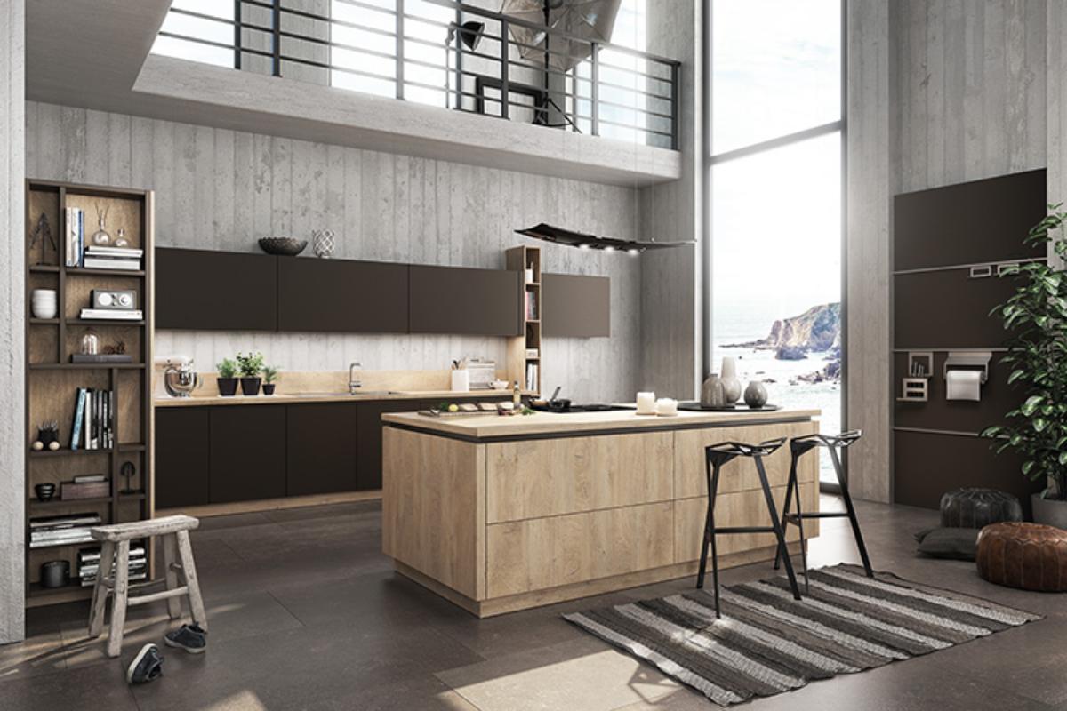 baumann produccin industrial con flexibilidad de empresa familiar
