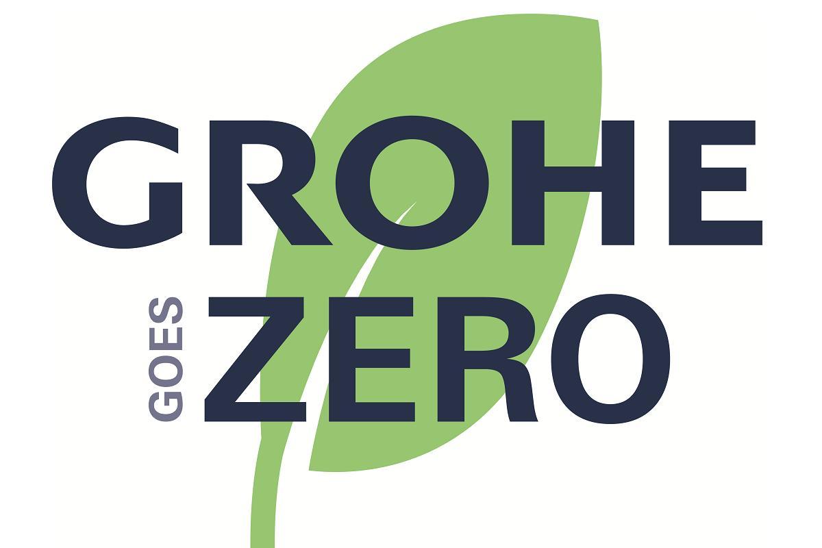 la sostenibilidad en el punto de mira de grohe para este 2020