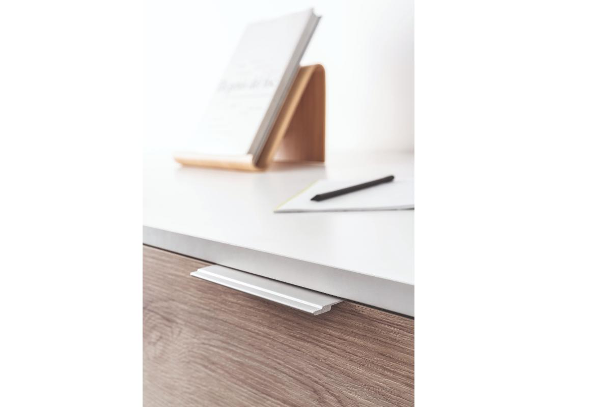 stratt de viefe el tirador sencillo y elegante para incorporar a tu mobiliario
