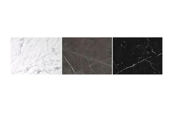 marble_finish_inbani_18357_20200124093854.png (600×400)