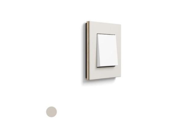 maryan_interior_design_18243_20200108033512.png (600×400)