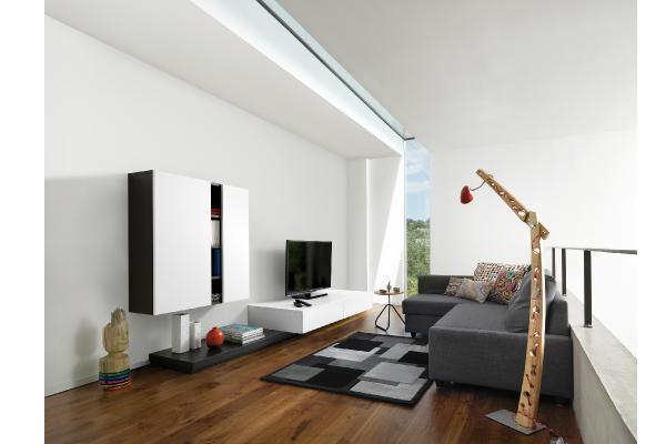 mobiliario_schmidt_aporta_18260_20200110034141.png (600×400)