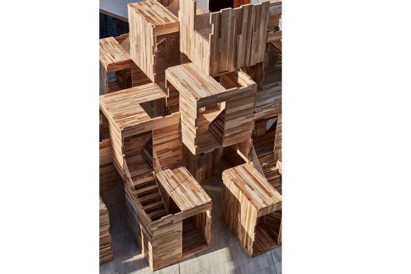 multiply_construccion_sostenible_18254_20200109051652.png (600×400)