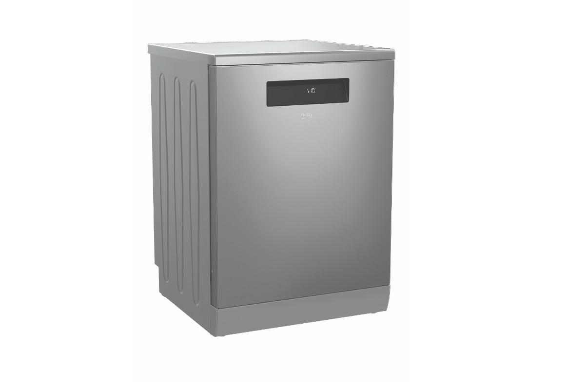 productos del ao 2020 beko el lavavajillas con autodose y la lavadora con aquatechsupsup