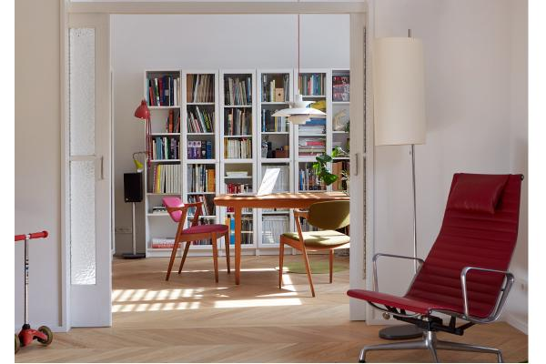 proyectos_arquitectonicos_sostenibles_18379_20200128124541.png (600×400)