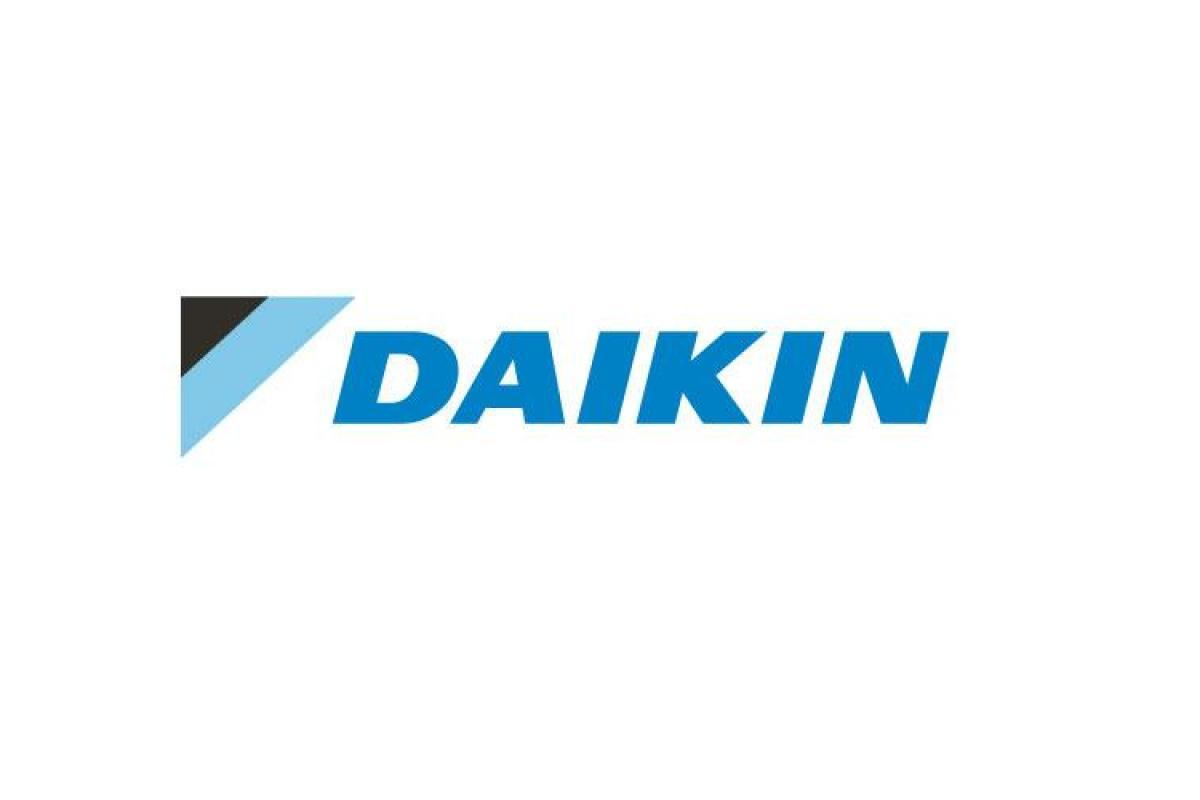 daikin muestra en copenhague la gama mini vrv 5 con r32