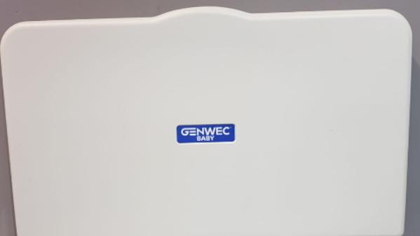 genwec-presenta-sus-novedades-en-cevisama-2020