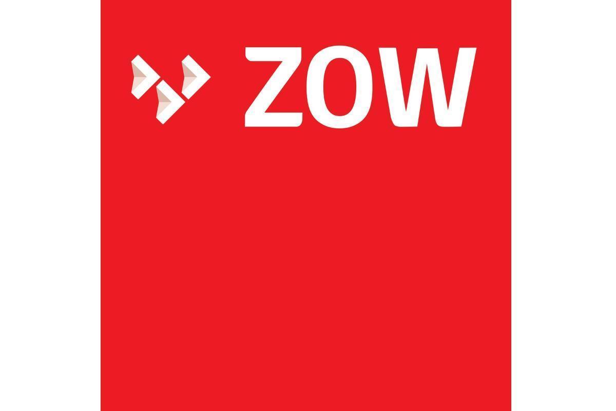 zow 2020 cierra sus puertas con la mirada puesta en 2022