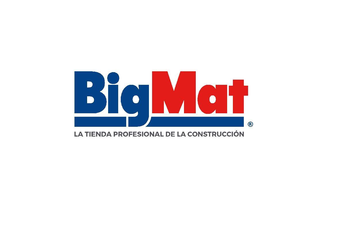 bigmat day 2020 la cita de referencia en el sector de la construccin cambia de ubicacin