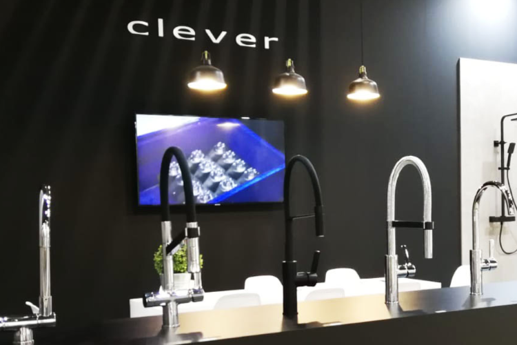 clever-presenta-su-nuevo-catalogo-bathampkitchen-collection-en-cevisama-202