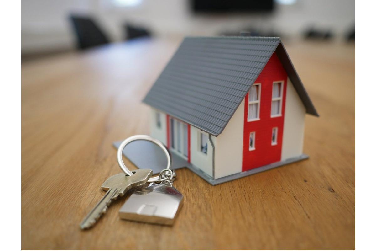 el 70 de los compradores demandan que la vivienda sea sostenible segn grupo index