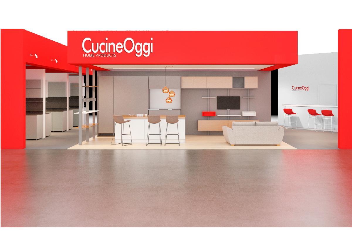 cucine-oggi-acudira-a-fimma--maderalia-2020-con-sus-ultimas-tendencias-
