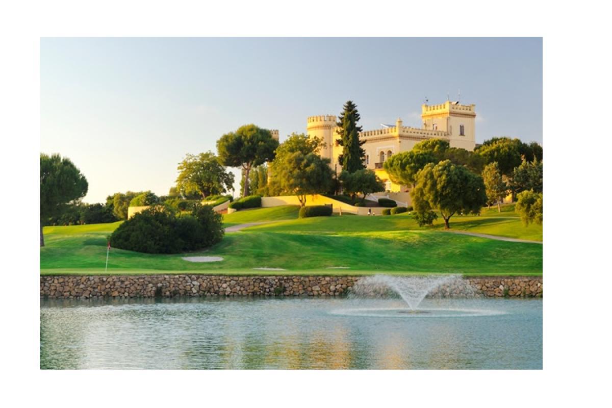 hotel barcel montecastillo nueve estrellas michelin homenajearn a sara baras