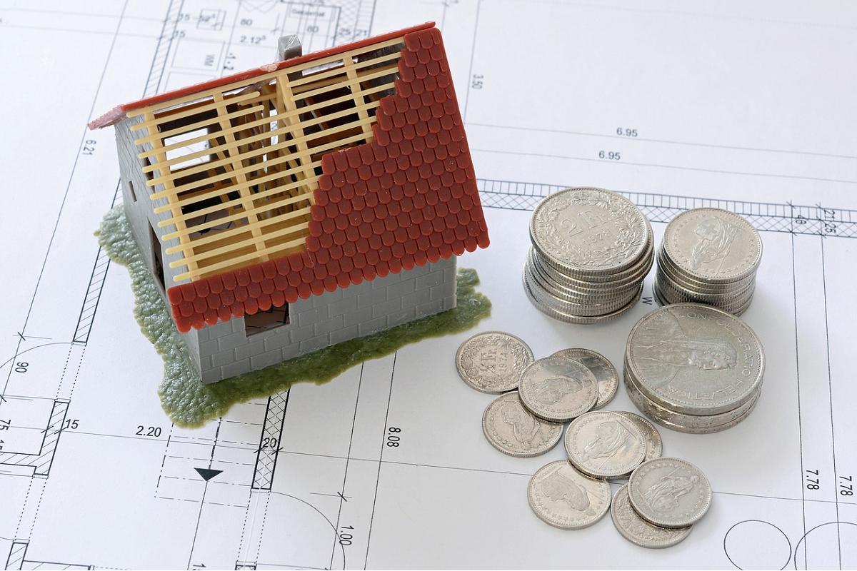el instituto de valoraciones analiza el mercado inmobiliario en la ltima dcada