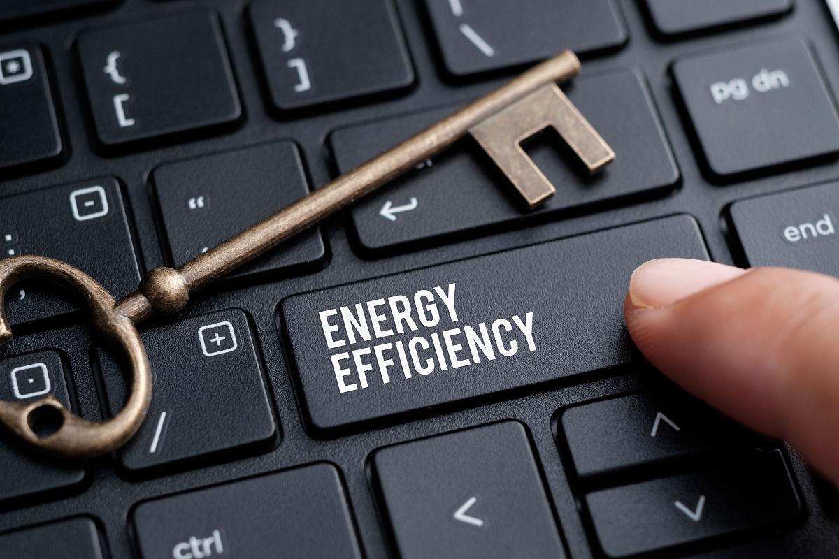 mitos y verdades sobre la eficiencia energtica en las viviendas por rockwool