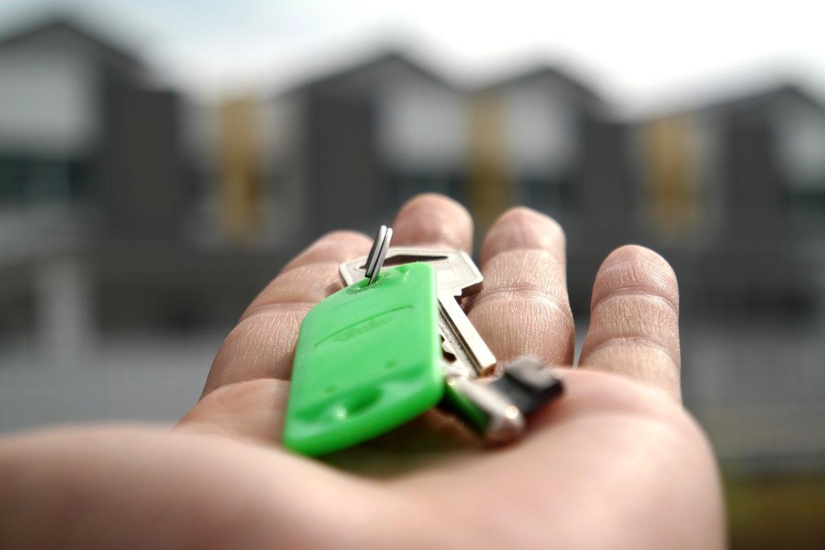 el-precio-de-la-vivienda-registra-una-timida-subida-del-013-con-respecto-a-