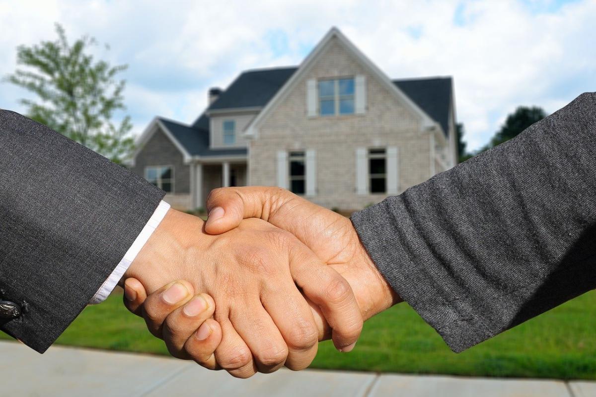 reino unido contina liderando la compra de vivienda de extranjeros en espaa