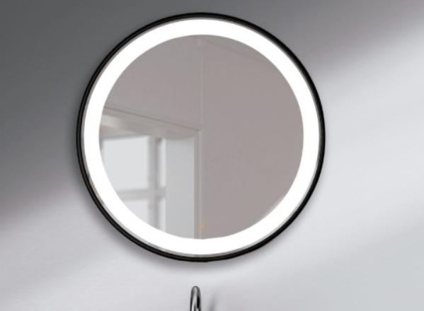 manillons-torrent-presenta-un-sinfin-de-espejos-de-bano-en-cevisama