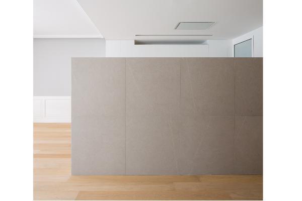 proyecto_homu_arquitectos_18580_20200224102830.png (600×400)