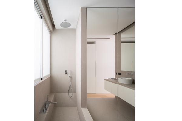 proyecto_homu_arquitectos_18580_20200224103108.png (600×400)