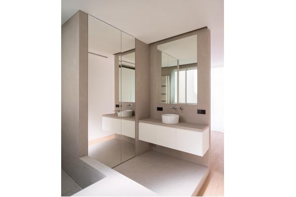 proyecto_homu_arquitectos_18580_20200224103118.png (600×400)