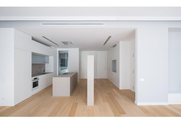 proyecto_homu_arquitectos_18580_20200224103130.png (600×400)
