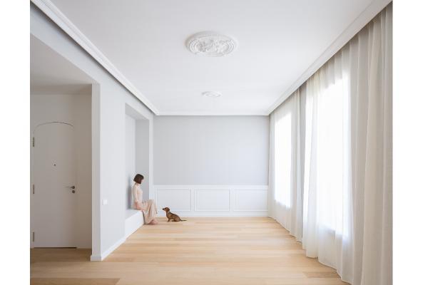 proyecto_homu_arquitectos_18580_20200224103301.png (600×400)