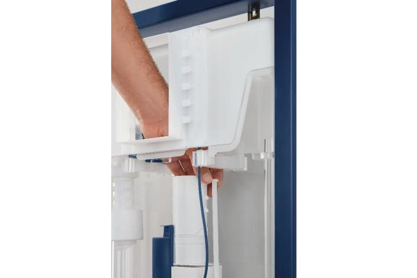 rapid_grohe_18437_20200204092218.png (600×400)