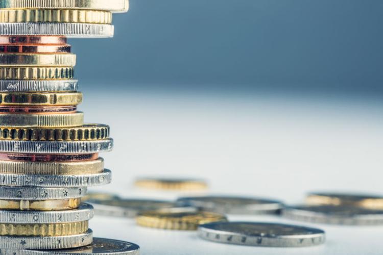 el bce anuncia un plan de compras de 750000 millones hasta final de ao